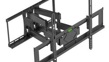 LCD LED TV nosač AX TYTAN 36-70″ MAXXIM // 270kn