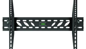 LCD LED TV fiksni nosač 35″ – 70″ AX PRIMA   130kn