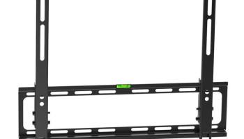 LCD LED TV nosač AX ROYAL 32-55″  //  80kn