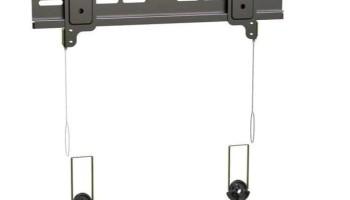 LCD LED TV nosač AX Slim 23 – 46″  //  65kn